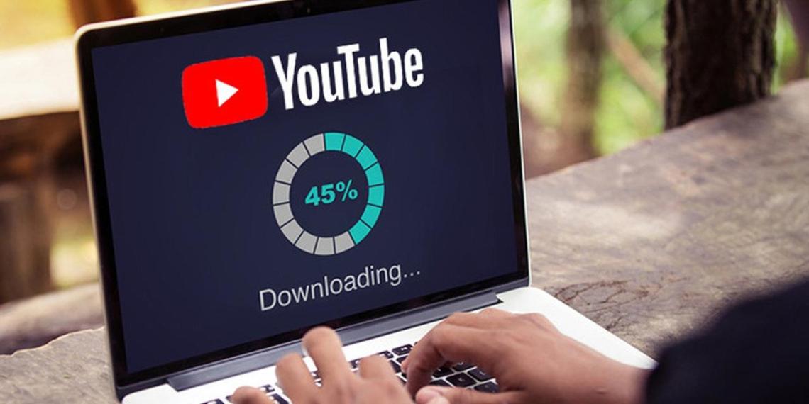 Пользователи YouTube смогут проверить свои видео на нарушение авторских прав до загрузки