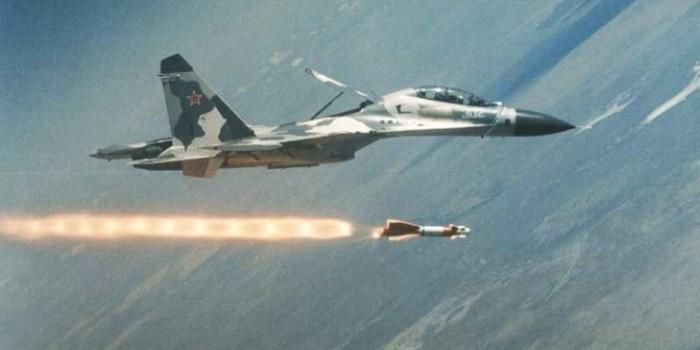 Минобороны России сообщило об уничтожении двух полевых командиров ИГ