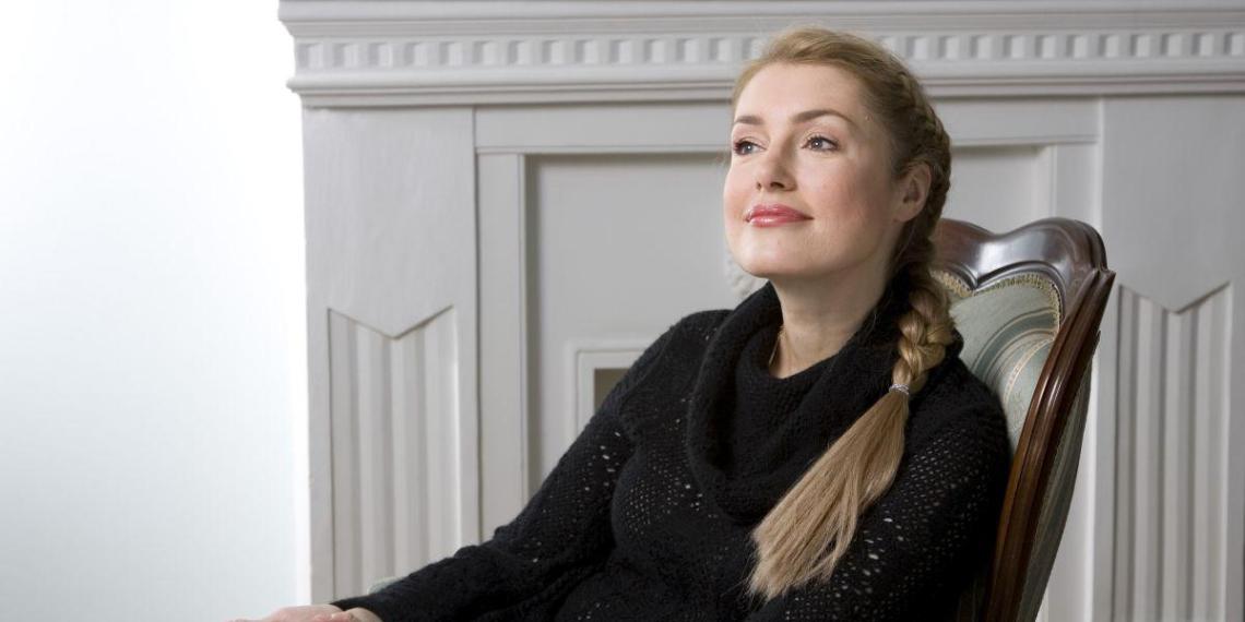 Мария Шукшина пристыдила зарабатывающих на митингах артистов