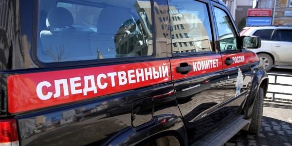 Красноярского депутата подозревают в хищении 15 млн рублей