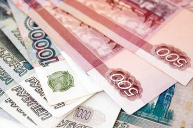 Расчеты между Россией и Северной Кореей будут теперь осуществляться в рублях