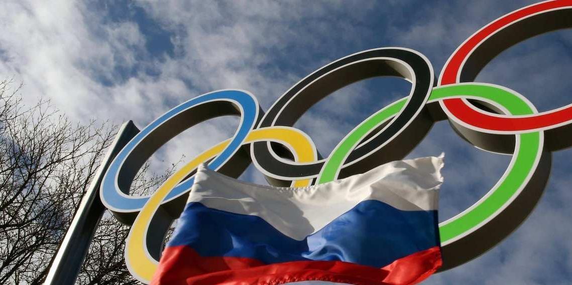 """""""Нельзя это терпеть!"""": биатлонист Васильев призвал отказаться от участия в Олимпиаде"""