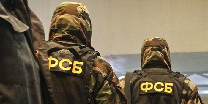 Задержанный за госизмену сотрудник ФСБ оказался известным хакером
