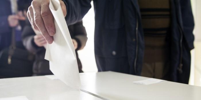Какими будут выборы: ФоРГО организует конференцию политтехнологов