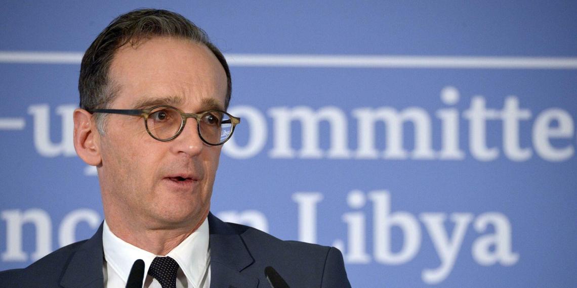 Берлин ответил Зеленскому на запрос о поставках оружия