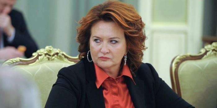 Прокуратура Швейцарии арестовала счета экс-главы Минсельхоза России