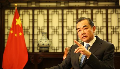 Китай поможет России справиться с трудностями через механизмы БРИКС и ШОС