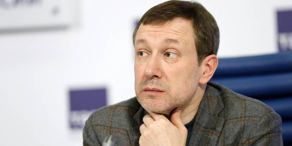 Эксперт объяснил высокий интерес москвичей к электронному голосованию