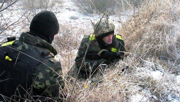 Советник Порошенко назвал реальное количество уклонистов от мобилизации
