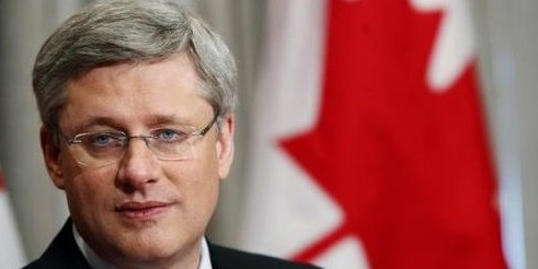 Премьер Канады пообещал сделать все, чтобы не пустить Россию в G7