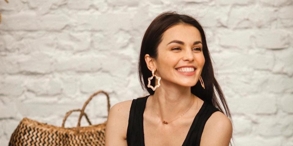 """""""Готова была стать второй женой"""": Сати Казанова вспомнила, как была любовницей женатого миллиардера"""