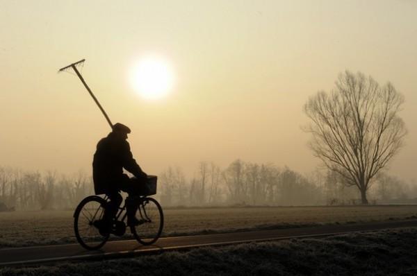 Италия: только прямые потери сельхозпроизводителей от санкций - 200 миллионов евро в год