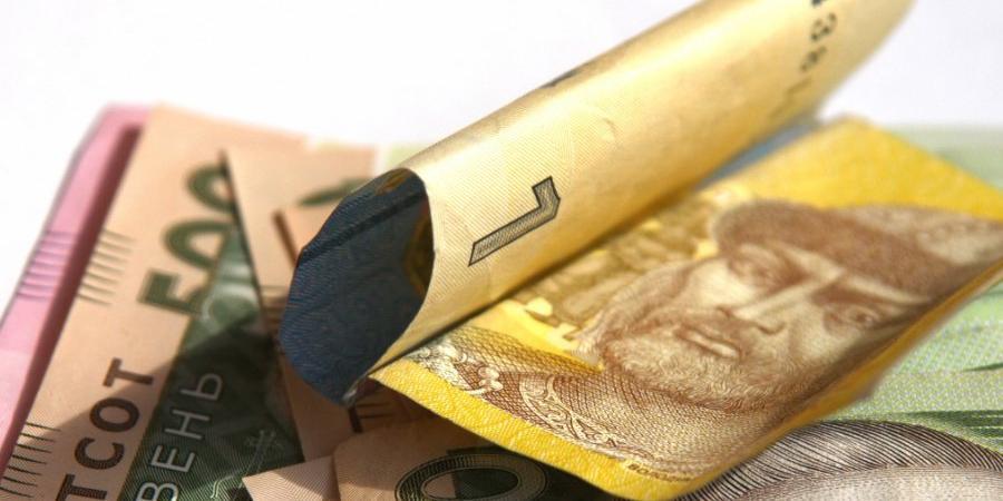 Россия обсуждает внесудебное урегулирование долга с Украиной