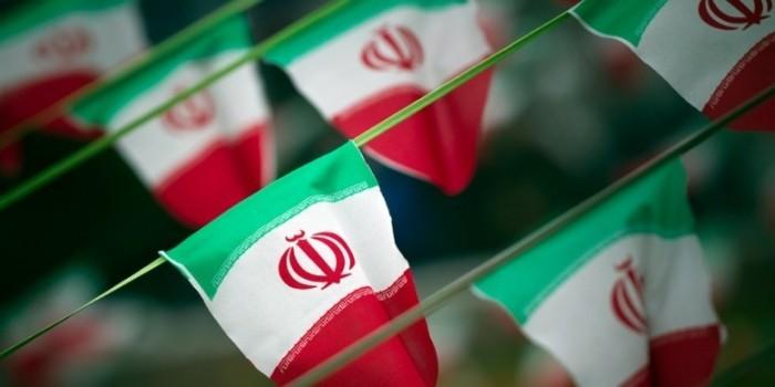 Иран ввел санкции против США