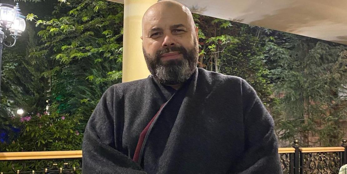 """""""Лучше в цирк сходить"""": Максим Фадеев резко раскритиковал """"Песню года"""""""