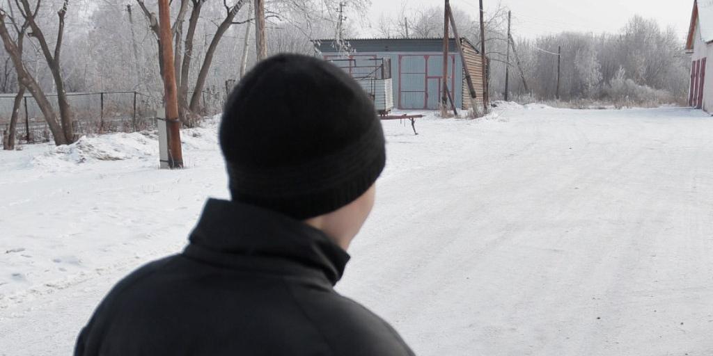 В Челябинске сироты обвинили воспитателей в организации борделя для педофилов