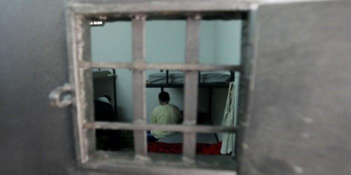 Россиянин умер, находясь в заключении у иммиграционной полиции США