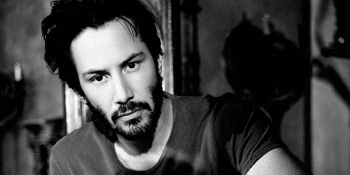 15 самых сексуальных актеров Голливуда, которым уже за 40