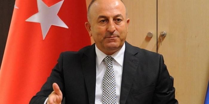 Турция поблагодарила Россию за помощь во время попытки переворота