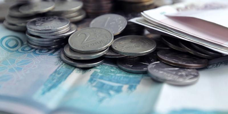 Российским должникам хотят оставить прожиточный минимум