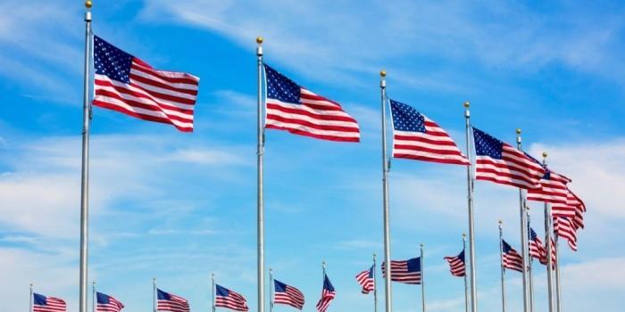 США попросят предоставить ники в соцсетях для получения визы