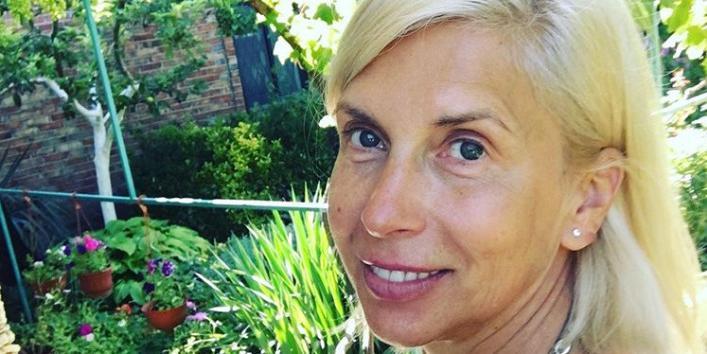 """""""Мне повезло"""": 56-летняя Алена Свиридова поведала, как лишилась девственности"""