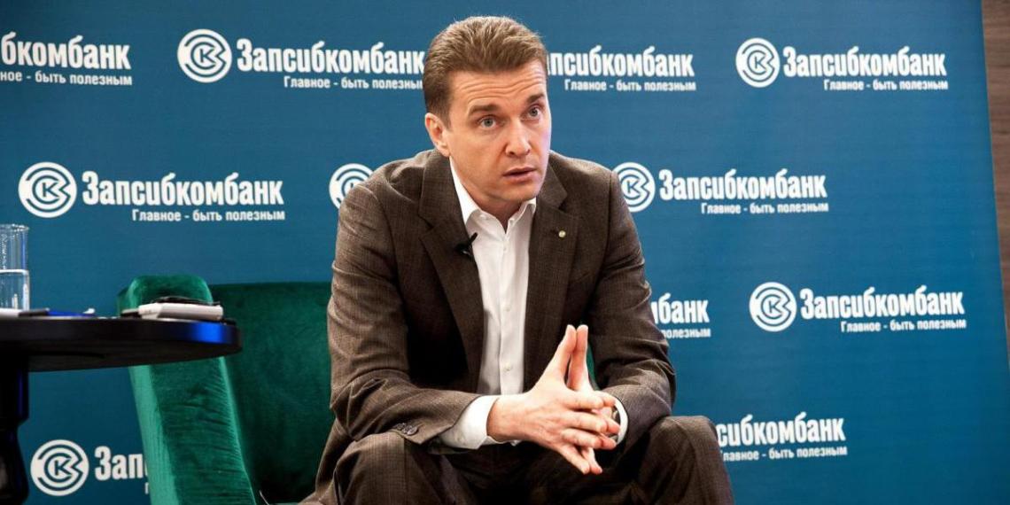 Тюменский депутат задекларировал 1 млрд рублей годового дохода