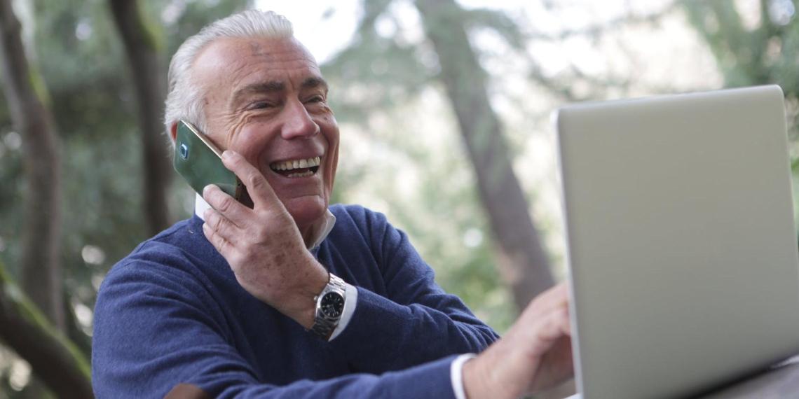 Перечислены вакансии для пенсионеров с зарплатами 100–175 тысяч в месяц