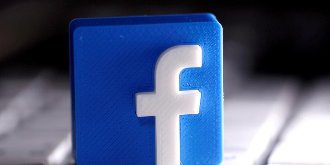 5 громких разоблачений Facebook