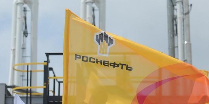 """Китайская CNPC планирует участвовать в приватизации """"Роснефти"""""""