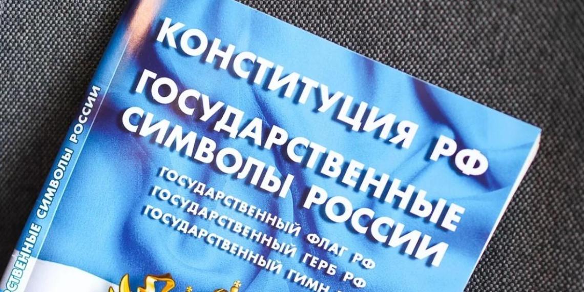 Карелин предложил провести досрочные выборы в Госдуму