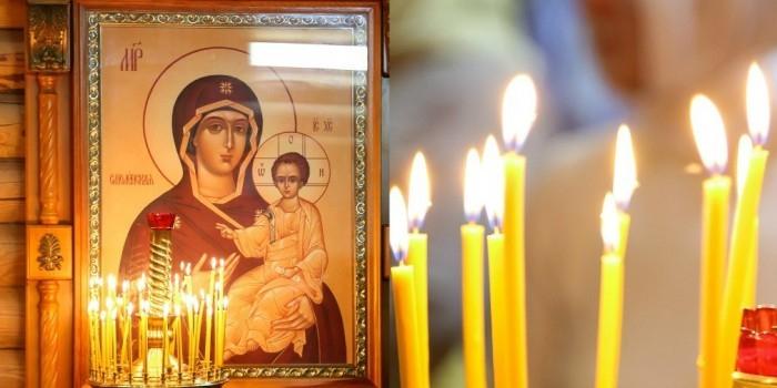 Жителя Сочи судят за нарушение православного догмата 787 года