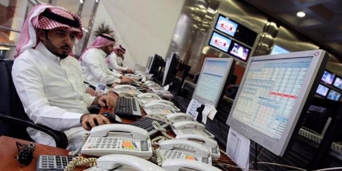 В Центробанке предсказали зависимость от исламского банкинга через 10 лет