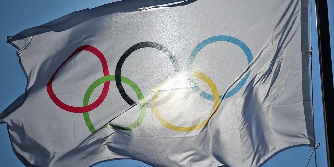 Флешмоб #10песенчемпионов в поддержку российских олимпийцев стартовал в Сети
