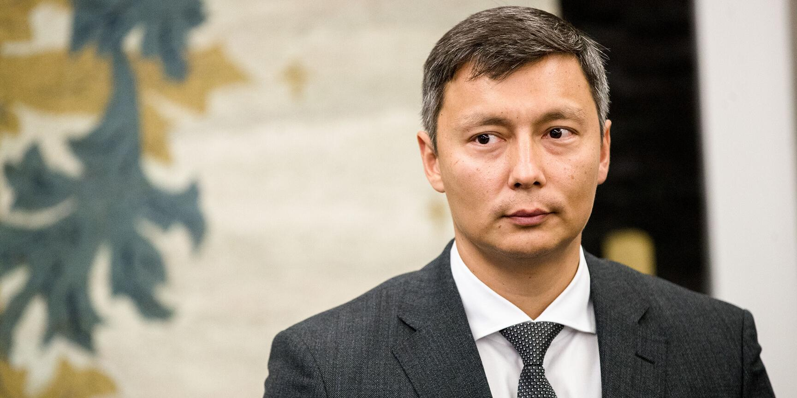 Мэр Таллина призвал к переговорам с Россией о поставках вакцины от COVID-19 в Эстонию