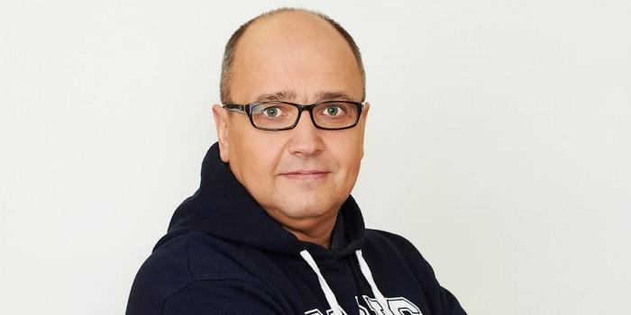 """Сотрудник """"Эха Москвы"""" раскритиковал Украину из-за двойных стандартов для Самойловой"""