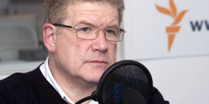 Профессор ВШЭ назвал академиков РАН дебилами и олигофренами из-за решения по гомеопатии