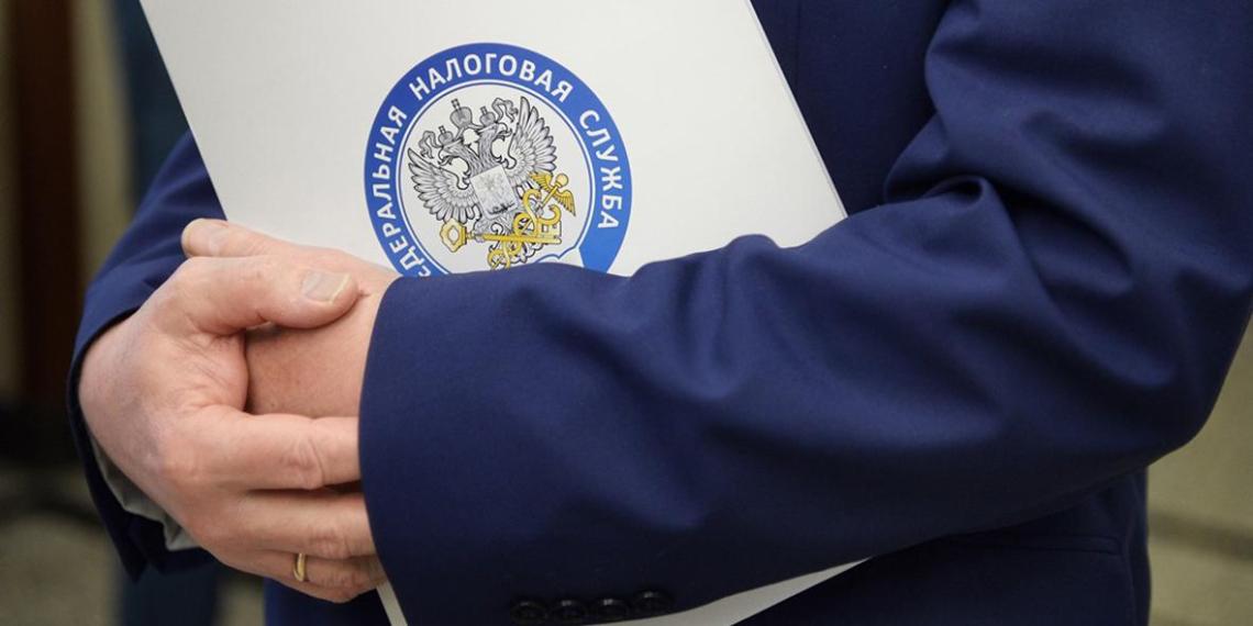 Банки будут принудительно передавать данные о россиянах в ФНС