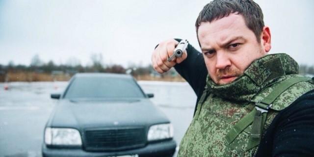 """Адвокат: владельца """"Смотра.ру"""" подозревают в причастности к покушению на президента Ингушетии"""
