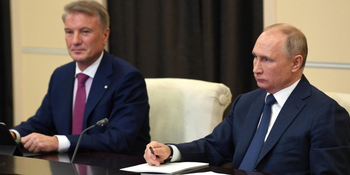 В российский искусственный интеллект добавят морально-нравственный кодекс