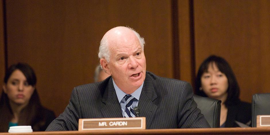 В Сенате США призвали к санкциям против Турции из-за покупки С-400