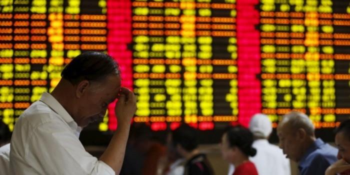 Китайский Центробанк первым создаст свой аналог биткоинов