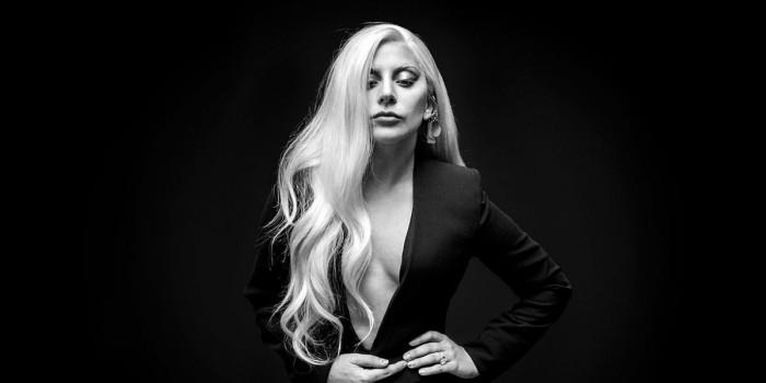 Леди Гага подумывает о завершении карьеры