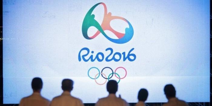 Федерация легкой атлетики Германии попросила МОК запретить России участвовать в Олимпиаде