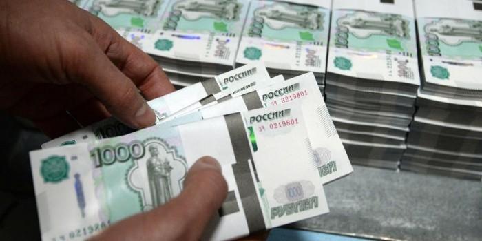 Две трети россиян ощущают экономический кризис в стране