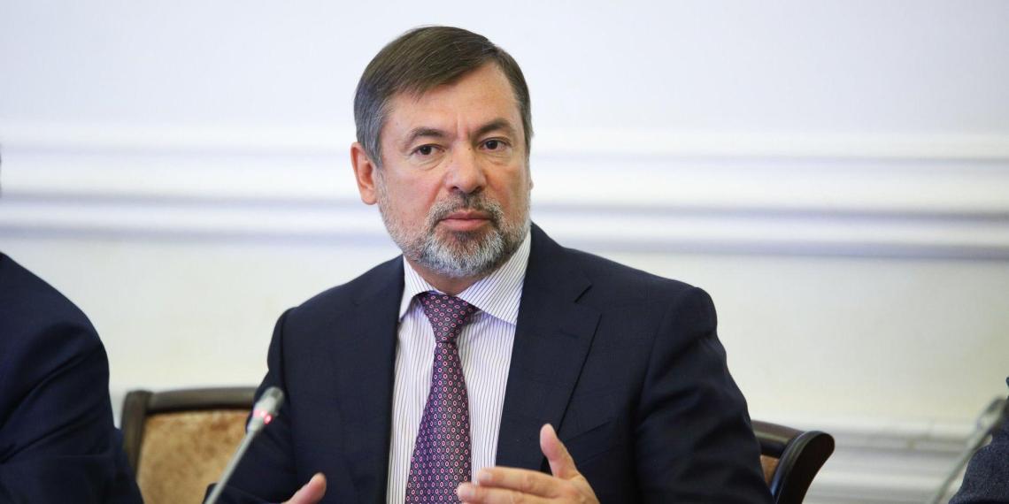Член ОП прокомментировал поправки ко второму чтению законопроекта по Конституции