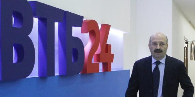 В ВТБ увидели пользу от обеднения россиян