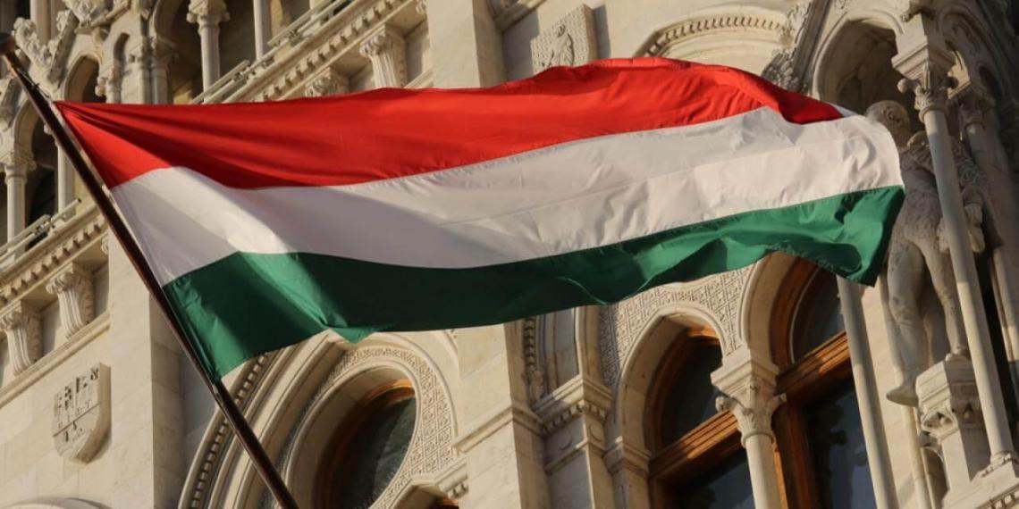 В школах Венгрии запретили пропаганду ЛГБТ