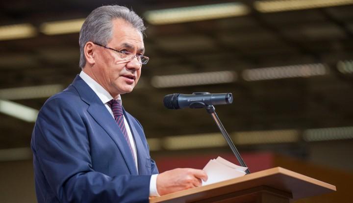 Российский ОПК до конца года должен найти замену украинским комплектующим