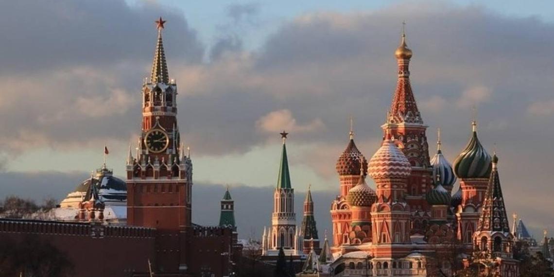 В Кремле ответили на претензии Эрдогана по поводу
